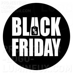 Gobo Black Friday