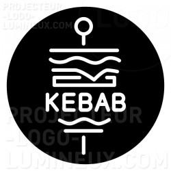 Gobo Kebab